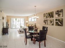 445 Se 21st Ave Apt 201, Deerfield Beach, FL 33441