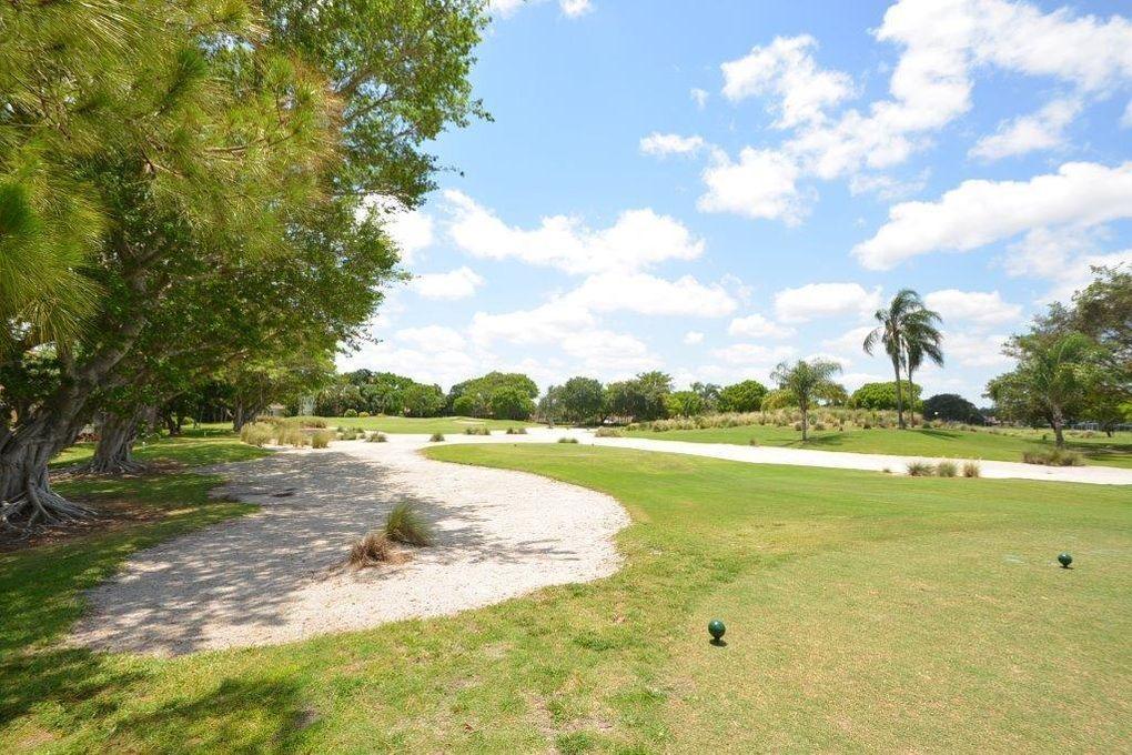 30 via del corso palm beach gardens fl 33418 - Palm beach gardens property appraiser ...