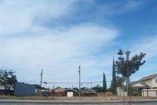 15 N St, Firebaugh, CA 93622