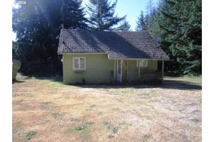 91003 Poodle Creek Rd, Noti, OR 97461