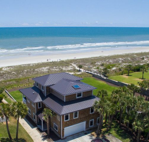 Houses For Sale In Neptune Beach Fl