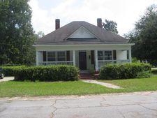 800 Laurel St, Waycross, GA 31501