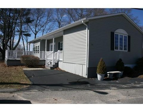 26 Indian Trl, Plymouth, MA 02360