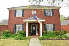 623 Fernglade Dr, Richmond, TX 77406