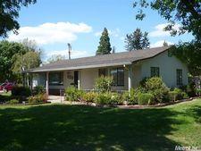8516 Balboa Ave, Stockton, CA 95209