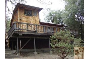 53170 Mountain Vw, Idyllwild, CA 92549