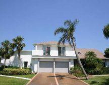 3031 Jasmine Ct, Delray Beach, FL 33483
