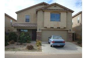 31000 N Bramwell Ave, San Tan Valley, AZ 85143