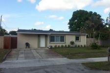 1301 Ne 33rd St, Pompano Beach, FL 33064