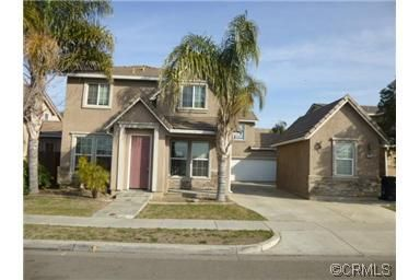 1343 Shearwater Dr, Patterson, CA