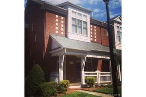 4840 S Hill View Dr # 23, Charlotte, NC 28210