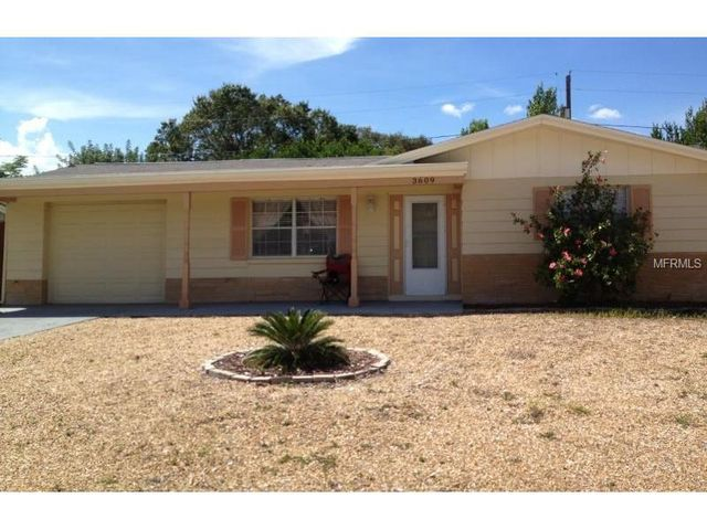 3609 kingsbury dr holiday fl 34691 home for sale and