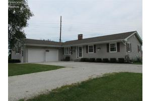 2905 W County Road 52, Tiffin, OH 44883