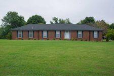 1704 Valleyview Dr, Mount Juliet, TN 37122