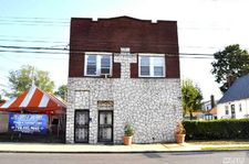 194-18 120th Ave Unit 1st, Saint Albans, NY 11412