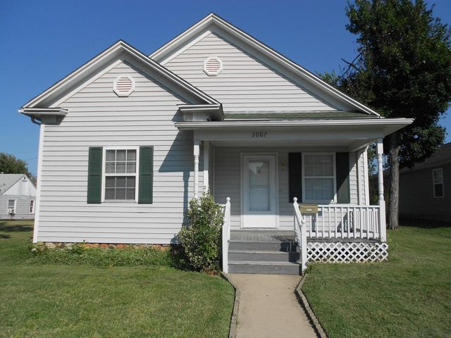 2007 s moffet ave joplin mo 64804 home for sale and