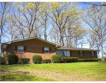 225 Elbron Rd, Springfield, OH 45505