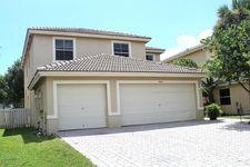 4812 Victoria Cir, West Palm Beach, FL 33409