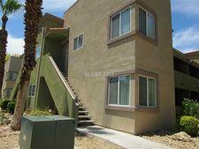 1828 N Decatur Blvd Unit 204, Las Vegas, NV 89108