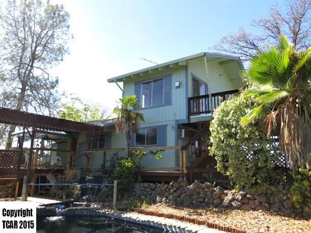 19810 peppermint falls rd jamestown ca 95327 home for