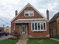 10613 S Avenue C, Chicago, IL 60617