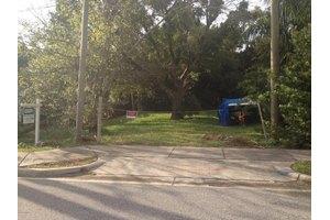 Orange St, Cocoa, FL 32922