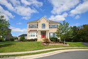 42062 Middleham Ct, Ashburn, VA 20148