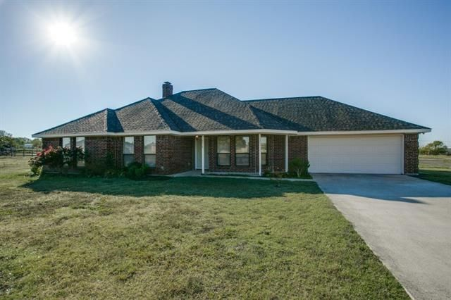 2018 quail run rd wylie tx 75098 home for sale and
