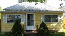 204 Cedar, Montrose, IA 52639