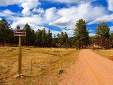 6 Wild Wing Cir, Pecos, NM 87552