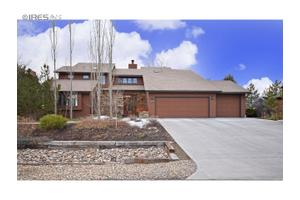 4213 Picadilly Dr, Fort Collins, CO 80526