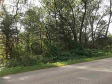 Coon Bluff Rd, Wisconsin Dells, WI 53965
