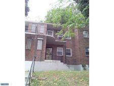 6308 N 10th St Unit 1st, Philadelphia, PA 19141