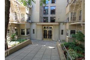 720 Fort Washington Ave Apt 4W, New York, NY 10040