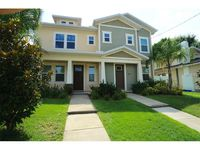 206 S Moody Ave Unit 2, Tampa, FL 33609