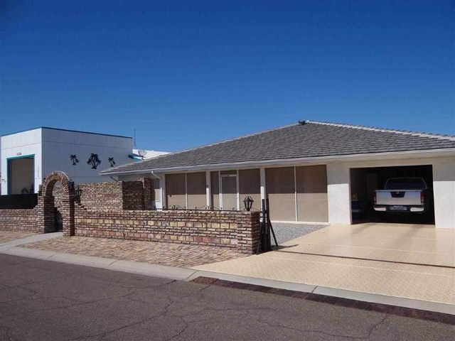 13640 e 48th dr yuma az 85367 home for sale and real