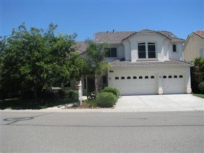 6029 Little Rock Rd, Rocklin, CA
