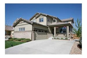 10277 QUINTERO St, Commerce City, CO 80022