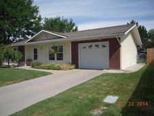 534 20th Ave E, Jerome, ID 83338