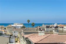 634 Palm Dr, Hermosa Beach, CA 90254