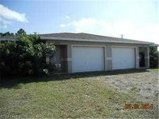 345 Harry Ave S, Lehigh Acres, FL 33973