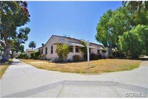 2394 San Francisco Ave, Long Beach, CA 90806