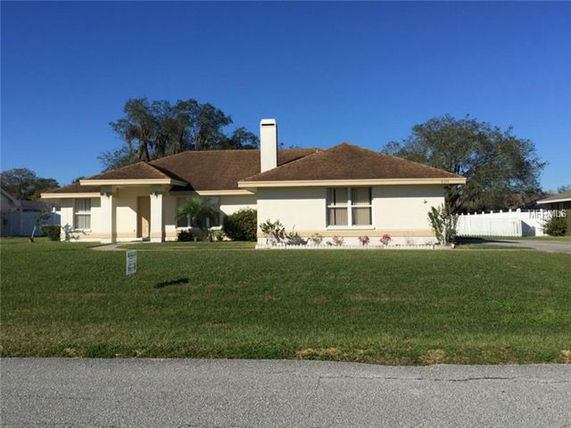 Home For Rent 8214 Rangers Path Lakeland Fl 33809