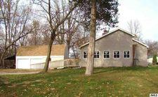 5592 E Territorial Rd, Pleasant Lake, MI 49272
