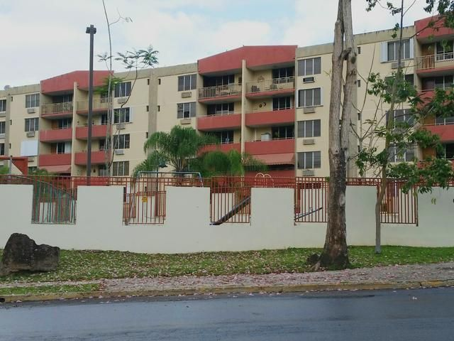 guaynabo county Hunt for guaynabo county, pr apartments for rent on realtorcom® discover guaynabo county apartment rental listings, vivid photos and more today.