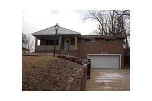 1240 Anderson Rd, Shaler, PA 15209