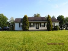 42 Cherry View Dr, Sonora, KY 42776