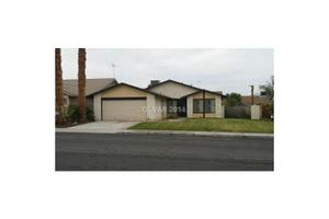 5816 Santa Catalina Ave, Las Vegas, NV 89108