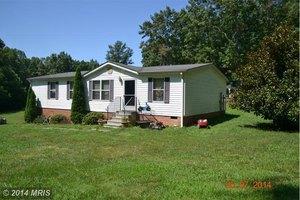 12619 Orange Plank Rd, Locust Grove, VA 22508