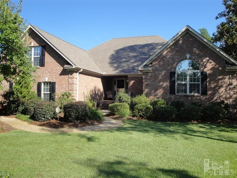 North Carolina Homes For Sale With Inground Pool
